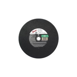 Milwaukee 14X1/8X1 Cutting Wheel