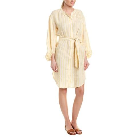 Joie Beatrissa Shift Dress