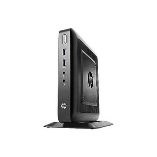 HP Y6Z01UT#ABA t520 Flexible Thin Client