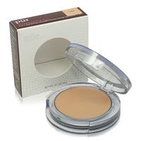 PUR Disappearing Act Concealer - Light 0.1 Oz