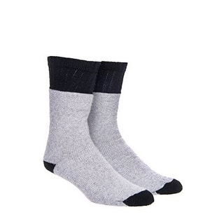Woolrich Unisex Heritage Boot Sock|https://ak1.ostkcdn.com/images/products/is/images/direct/1f6ba45dd3cd4dee1910885fdfea14073d03f3b3/Woolrich-Unisex-Heritage-Boot-Sock.jpg?impolicy=medium
