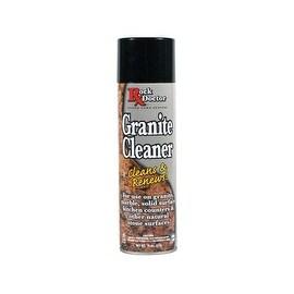 Rock Doctor 35104 Granite Cleaner, 18 Oz