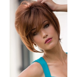 Kate by Noriko - Basic Cap, Synthetic Wig