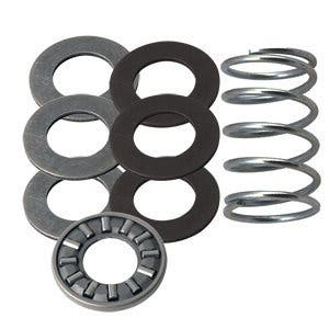 Powerwinch 39579M Powerwinch Thrust Bearing Kit f/ 712A, T2400 & T4000|https://ak1.ostkcdn.com/images/products/is/images/direct/1f6f460c0ce3809959490baa50aa7edc62150386/Powerwinch-39579M-Powerwinch-Thrust-Bearing-Kit-f--712A-912-T2400-T4000-ST712-VS190-AP3500.jpg?impolicy=medium