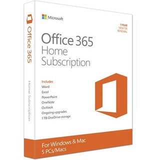 Microsoft - 6Gq-00643