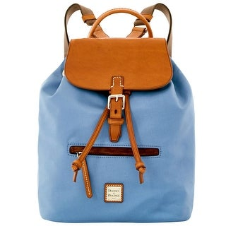 Dooney & Bourke Windham Allie Backpack (Introduced by Dooney & Bourke at $268 in Jul 2016)