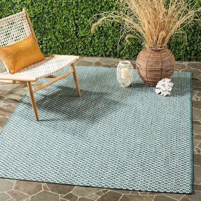 extra 20% off,Select Area Rugs By Safavieh*
