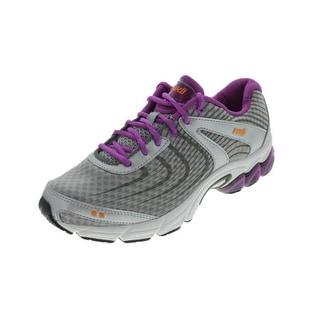 Ryka Womens Motive Lightweight Workout Running, Cross Training Shoes
