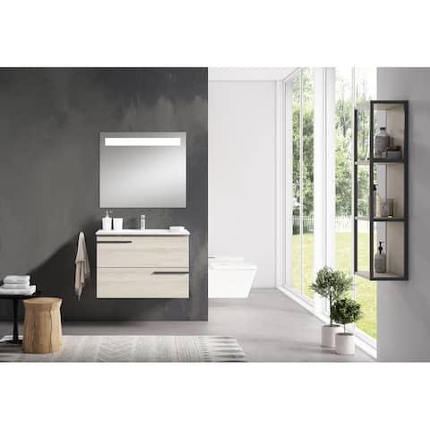 "Lucena Bath 32"" Scala Vanity"