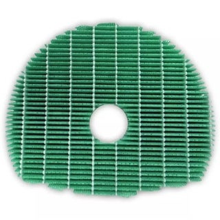 Sharp FZ-C100MFU Humidification Replacement Filter for KC-850U and KC-860U - White