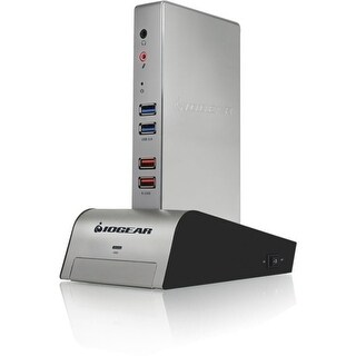 IOGear GUD310 Iogear met(AL) Vault Dock, USB 3.0 Docking Station with built-in Backup Drive Enclosure - for Notebook/Tablet PC -|https://ak1.ostkcdn.com/images/products/is/images/direct/1f861ea2cecdaf8e1648acb2d8b541835efe7f1a/IOGear-GUD310-Iogear-met%28AL%29-Vault-Dock%2C-USB-3.0-Docking-Station-with-built-in-Backup-Drive-Enclosure---for-Notebook-Tablet-PC--.jpg?_ostk_perf_=percv&impolicy=medium