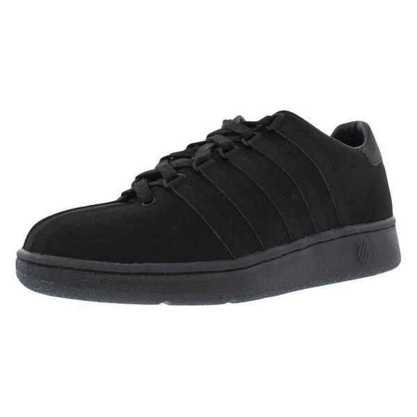 K-Swiss Classic Vn Mono Men's Shoes