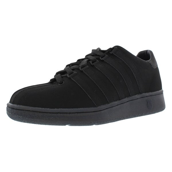 Shop K-Swiss Sale Classic Vn Mono Men's Shoes - On Sale K-Swiss - - 21678443 736aa5