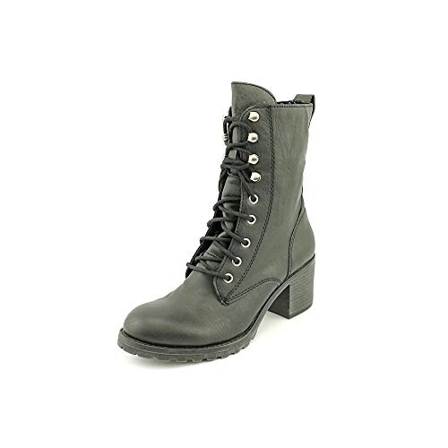 American Rag Zoe Synthetic Ankle Boot