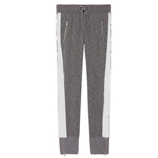 Women's Active Yoga Lounge Sweat Pants Running Workout Joggers Sweatpants With Pockets