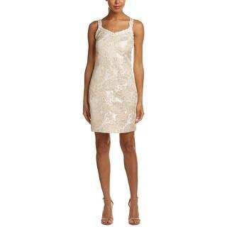 Link to T Tahari Sheath Dress Similar Items in Dresses