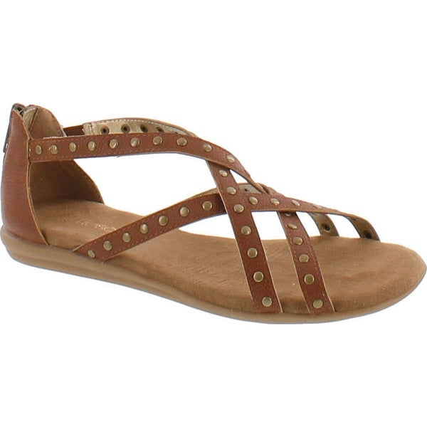 Aerosoles Women's Chlosing Time Sandal