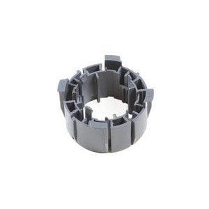 OEM Epson Printer Adapter Part Number 1104332