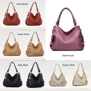 Link to Huma Vegan Handbag Similar Items in Shop By Style