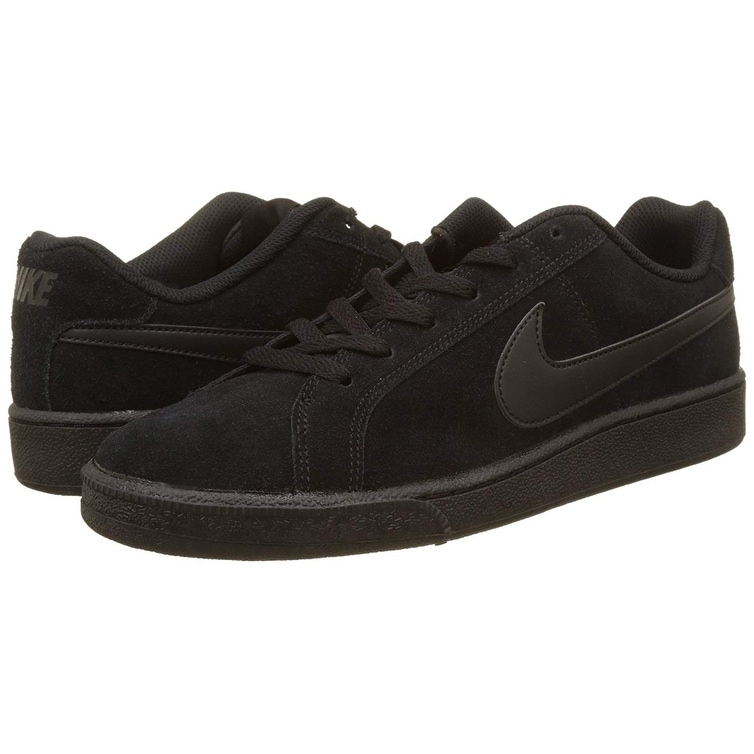 new concept f9b19 12a43 Buy Nike Men s Sneakers Online at Overstock   Our Best Men s Shoes Deals