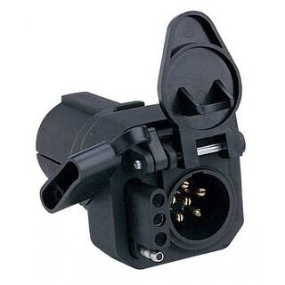 Hopkins 47565 Plug-In Simple Trailer Adapter