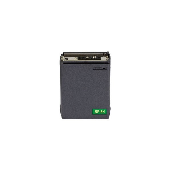 Replacement Battery for Icom BP-8 (Single Pack) Replacement Battery
