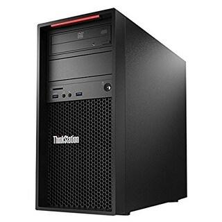 Lenovo ThinkStation P310 30AV000WUS Workstation Workstation