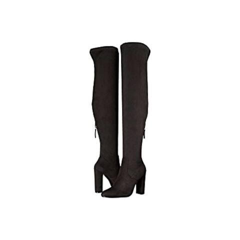 b1e3e945640 Buy High Heel Steve Madden Women's Boots Online at Overstock | Our ...