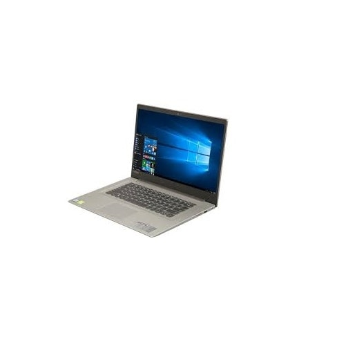 """Lenovo Idea - 80X50001us - 320S 15Ikb 15.6"""" I7 8Gb 512Gb"""