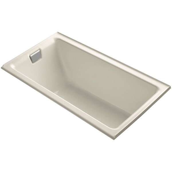Kohler K 855 L Tea For Two Collection 66 Three Wall