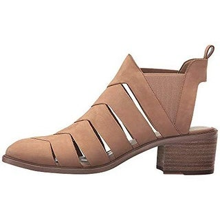 1.STATE Womens AMILEE Bootie - 9.5