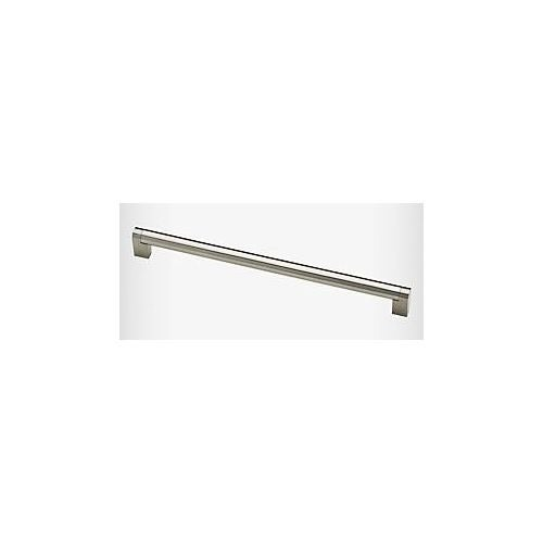 Stratford 11-5/16 Inch Center to Center Handle Cabinet Pull