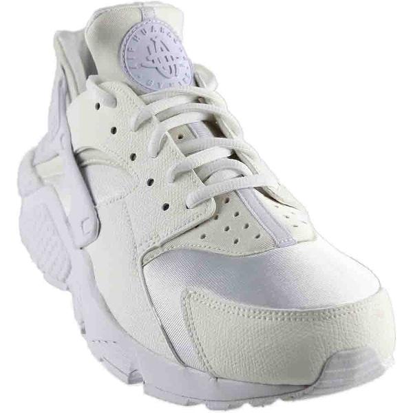 2570aeb10442a Shop Nike Womens Air Huarache Athletic   Sneakers - Free Shipping ...