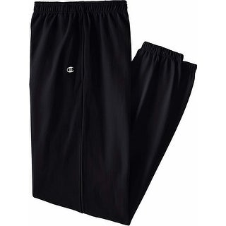 Link to Champion Men's Closed Bottom Fleece Pants Similar Items in Big & Tall
