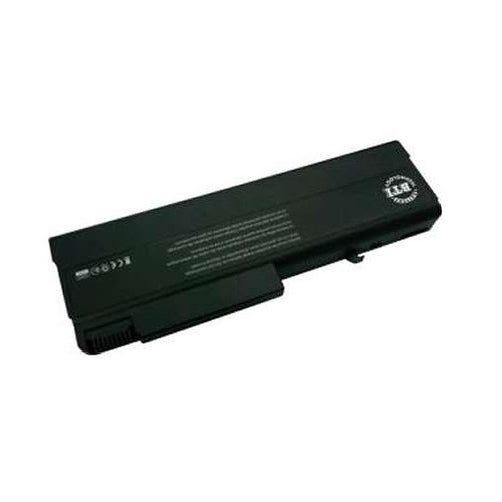 Bti At908aa-Bti Battery Tech Replacement Notebook Battery