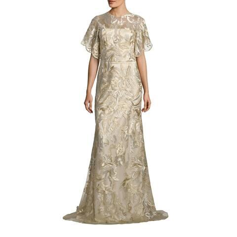 e913282e89c Buy David Meister Evening   Formal Dresses Online at Overstock