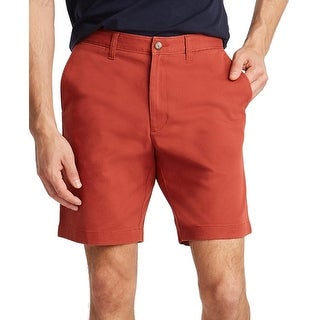 Link to Nautica Mens Deck Shorts Stretch Classic-Fit Similar Items in Women's Plus-Size Clothing
