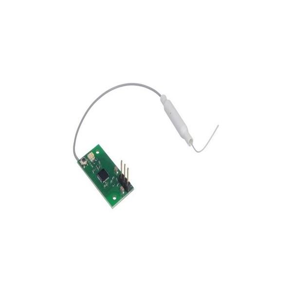 DJI CP.PT.000024 Receiver for Original Phantom Quadcopter