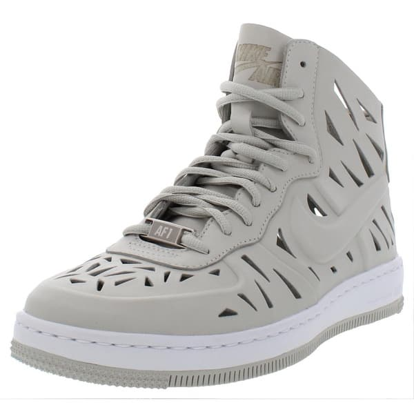 Cadena Enredo hardware  Nike Womens AF1 Ultra Force Mid Joli Fashion Sneakers Breathable Padded  Insole - Overstock - 27998583