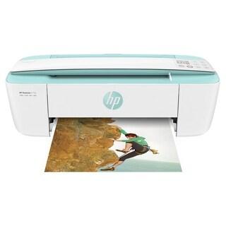 HP DeskJet 3755 All-in-One Printer Deskjet 3755 AIO Inkjet Printer