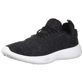 339ebb4bed5 Buy Men s Athletic Shoes Online at Overstock