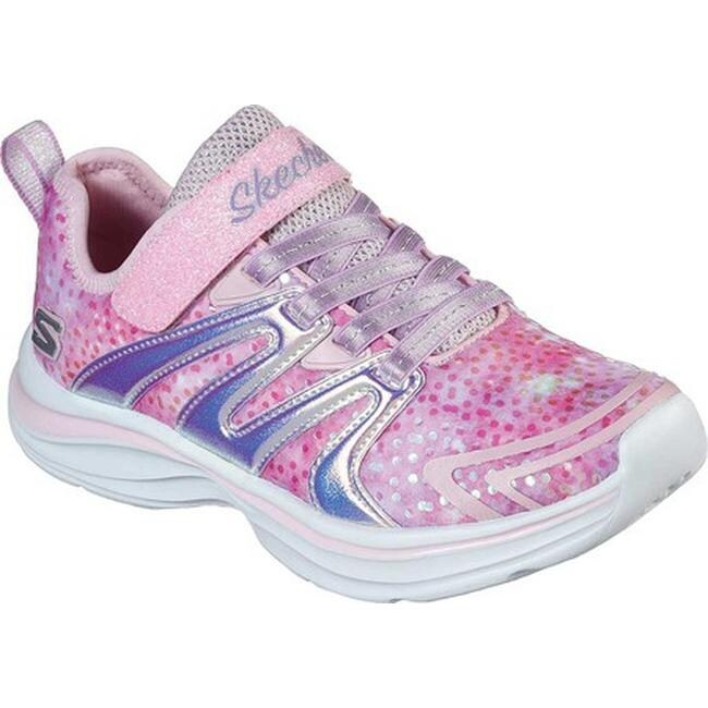 ShoesFind Overstock Deals Skechers Great At Shopping Girls' c3LqS5Rj4A