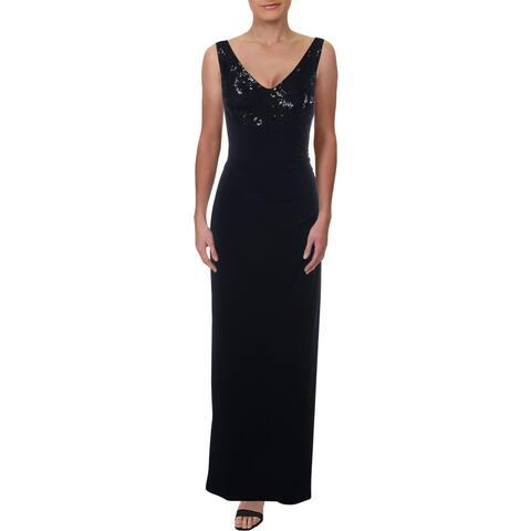 6e59cfa4 LAUREN Ralph Lauren Dresses | Find Great Women's Clothing Deals ...