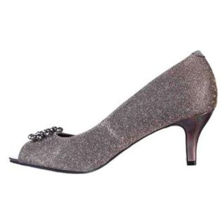 Buy Karen Scott Damens's Heels Online Online Online at Overstock    Our Best ... d9dacc