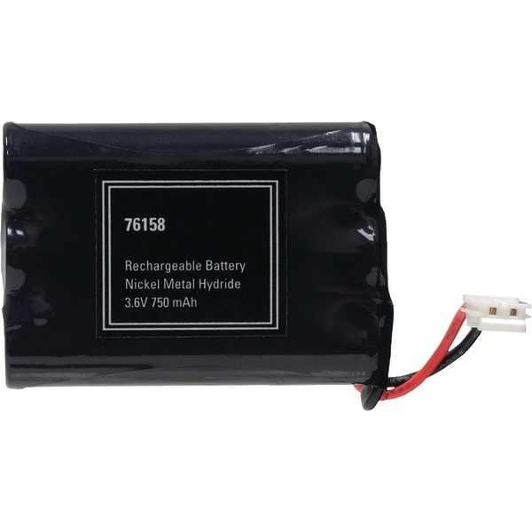 Ge 76158 Cordless Phone Replacement Battery