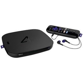 ROKU 4400R Roku(R) 4 Streaming Media Player