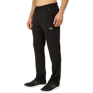 The North Face Impulse Active Pants X-large Sweatpants TNF Performance Running