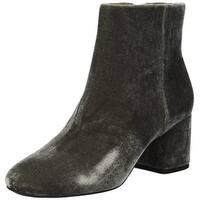 Franco Sarto Women's Jubilee Ankle Boot