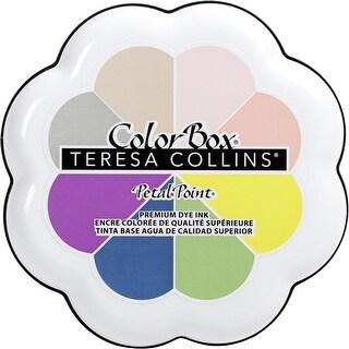 Colorbox Premium Dye Petal Point By Teresa Collins-Bloom