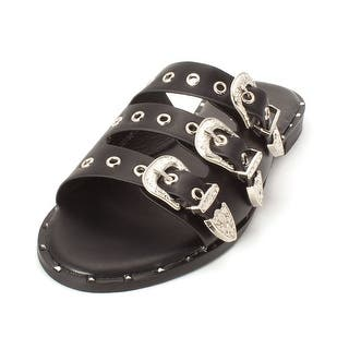 b4c9e91325ca Henry Ferrera Shoes